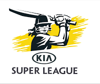 Women's Cricket Super League