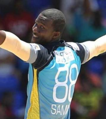 St Lucia Stars Strengths and Weaknesses