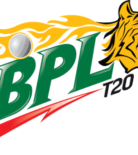 Bangladesh Premier League 2017