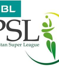 Pakistan Super League 2018 Schedule