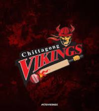 Chittagong Vikings Squad 2018