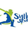 Sylhet Sixers Squad 2018