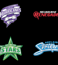 Big Bash league 2018