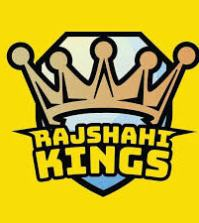 Rajshahi Kings Squad 2018
