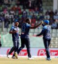 Dhaka Dynamites comeback with a comprehensive win