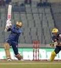 Zazai and bowlers gave Dhaka an emphatic win