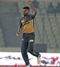 Udana, Miraz helped Rajshahi to register a thumping win