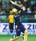 Umar Akmal engineered excellence to win the game for Quetta
