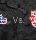 IPL 2019 Game 9 Kings XI Punjab vs Mumbai Indians