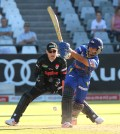 Cape Cobras vs Dolphins Match Preview