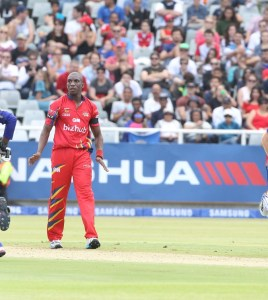 Lions vs Cape Cobras Match Preview
