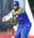 Cape Cobras vs Warriors Match Preview