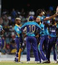 Barbados Tridents Squad for CPL 2019