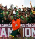Season 2 of Global T20 Canada set to officially open this Thursday