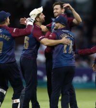 Northamptonshire Steelbacks team preview for Blast T20 2019