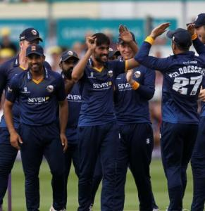 Essex Eagles team preview for Blast T20 2019