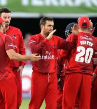 Lancashire Lightning team preview for Blast T20 2019