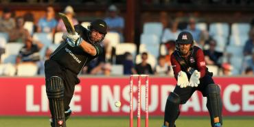 Leicestershire Foxes team preview for Blast T20 2019