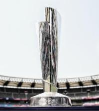 The ICC to live stream ICC Women's T20 World Cup Qualifier matches for the first time ever