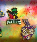List of CPL 2019 LIVE STREAMING & TV CHANNELS