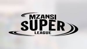 Mzansi Super League (MSL) 2.0 with tickets going on sale across Ticketpro retail outlets from today