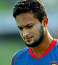 Shakib Al Hasan banned after accepting three charges under ICC ACU
