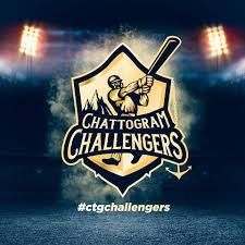 BPL T20 2019 Chattogram Challengers Squad