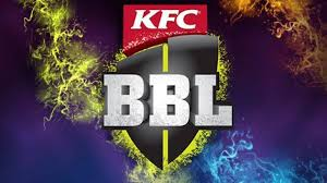 Big Bash League fixtures 2019-20 and Results