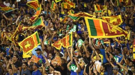 Sri Lanka Cricket postpones Lanka Premier League for three months