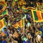 Sri Lanka Cricket postpones Lanka Premier League for three months