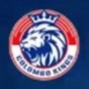 Colombo Kings Squad for Lanka Premier League 2020