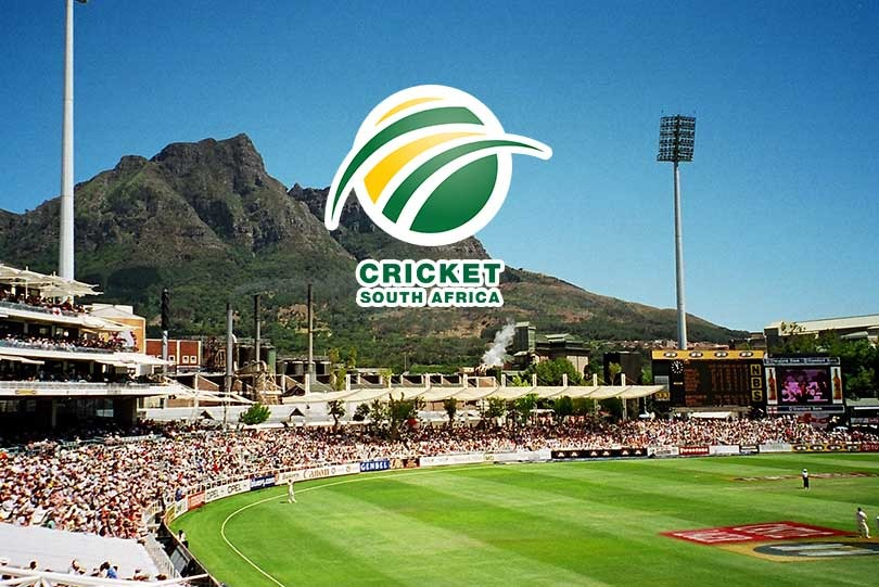 Cricket South Africa domestic season 2020-21