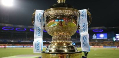List of Live Streaming and TV Channels for IPL 2021