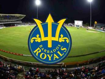 Rajasthan Royals owners announce the acquisition of Barbados Tridents