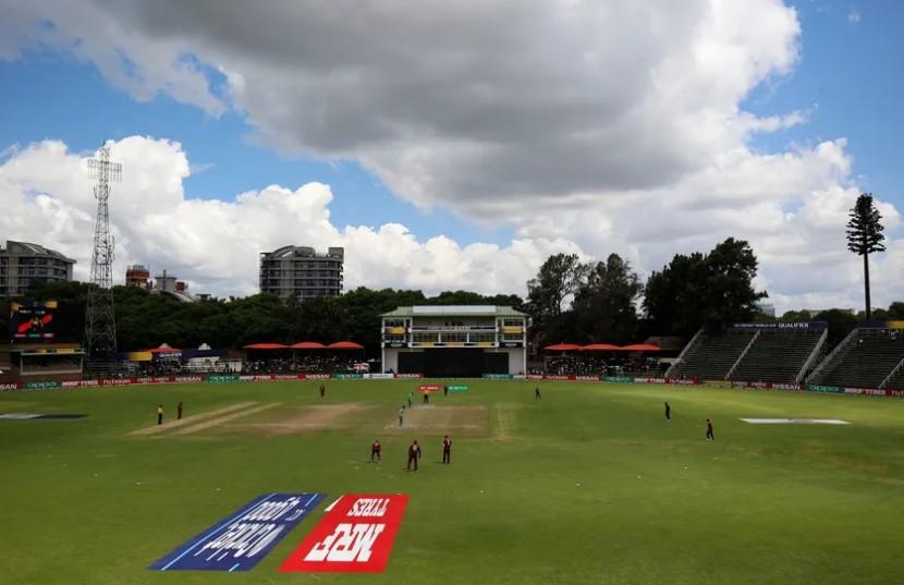 Zimbabwe to host ICC Women's Cricket World Cup Qualifier