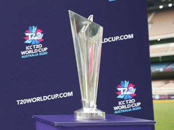 T20 World Cup Preview – Teams from Group A are in the Race of  Super 12 Stage