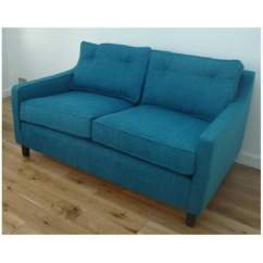 Small 2 Seater Sofa Very Large Sofas Uk Davy From Home Of The Limited