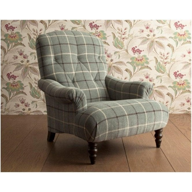 john lewis loose chair covers what is a chairman henderson russell gibson style by home of the sofa miller occasional button back