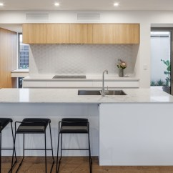 Kitchen Island Bench Where To Buy Cabinets For Photo Buildsmart Wa Perth