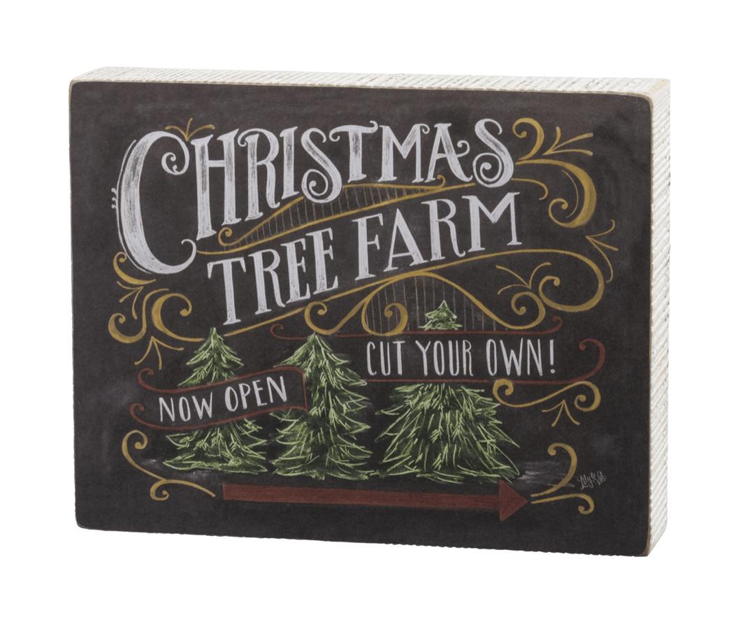 Christmas Chalkboard.Christmas Chalkboard Sign Home On The Plains