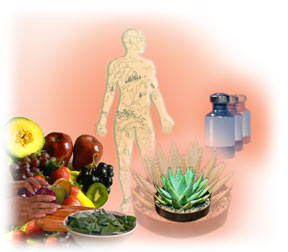 Afbeeldingsresultaat voor alternatieve geneeskunde