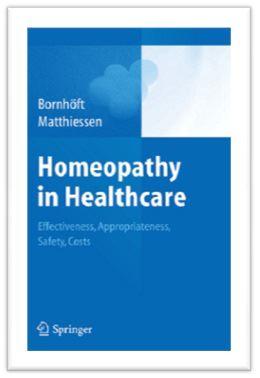 香港順勢療法醫學會 Hong Kong Association of Homeopathy