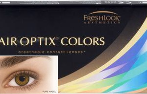 AIR-OPTIX-COLORS_P_HAZEL-eye