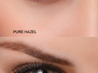 Alcon Freshlook ColorBlend Turquoise Pure Hazel