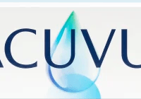 Acuvue Oasys with Transitions  25 pk