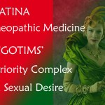platina-homeopathy-medicine Top 9 Homeopathic Remedies that Every body should have
