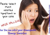 hair-falling-homeopathic-remedy-selection