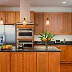 Kitchen Remodel Hawaii Best Lights For A Homeowners Design Center Remodeling