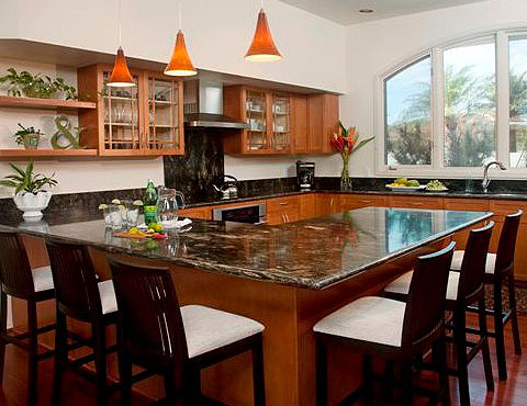 kitchen remodel hawaii decorated kitchens renovations remodeling services