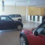 audisio_automobili_showroom